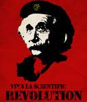 Viva la Scientific Revolution
