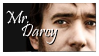 Mr. Darcy 1 by Ebillan
