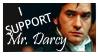 Mr. Darcy 3 by Ebillan