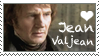 Jean Valjean 2 by Ebillan