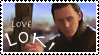 Keep Calm and Love Loki by Ebillan