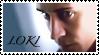 Pure Loki by Ebillan