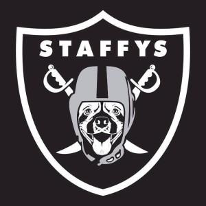 StaffyBoss's Profile Picture