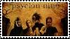 Psyclon Nine Stamp 01 by deviantinvader