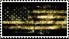 Psyclon Nine Stamp 02 by deviantinvader
