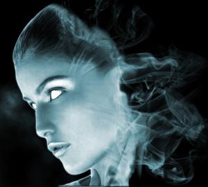 Riijiia's Profile Picture