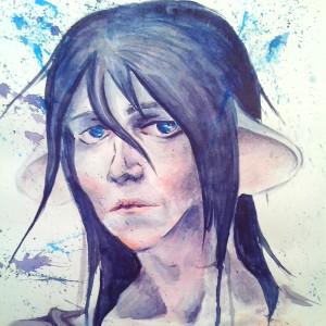 Inosogai's Profile Picture