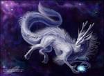 Star creator