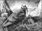 Nesting by Red-IzaK