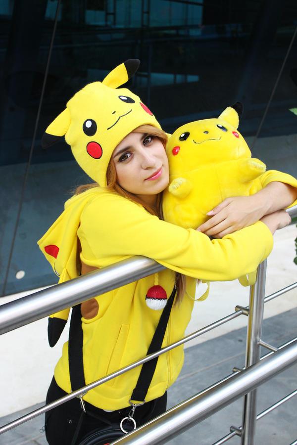 pikachu by mina-K-ta