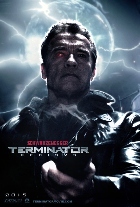 Terminator movie download in hindi hd mobilemake.