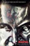 Deadpool (2016) - Poster # 2