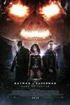 Batman V Superman (2016) - Doomsday Poster