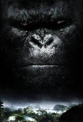 Godzilla Vs. Kong (2020) - Poster # 3