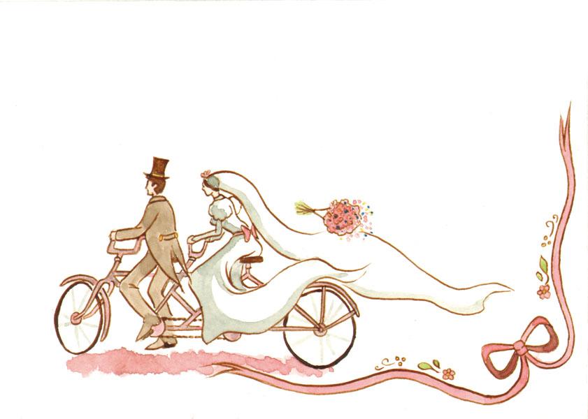 Border For Wedding Invitation Clip Art: Zilpha's Blog: Kim Kardashian Walked Down The Aisle In An