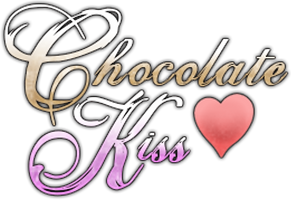 Chocolate Kiss(Visual Novel,Yuri,Romance) by Infella