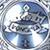 Vongola Ring Boss by TheWorldsFake