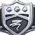 Vongola Ring Storm by TheWorldsFake