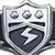 Vongola Ring Thunder by TheWorldsFake