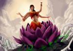 GdM - Lakshmi