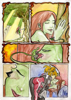 Ivy's dream pg2 by chlove-art