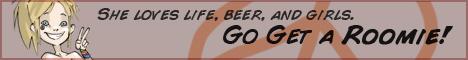 GGaR banner by chlove-art