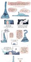 a goob meditation guide by chlove-art
