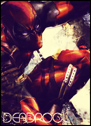 Lien Deadpool_avatar_by_niceshotx-d4i6oe3