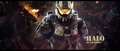 Halo Sign Halo_sign_by_niceshotx-d5m4dei