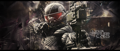 Crysis Tag Crysis_tag_by_niceshotx-d5m86ct