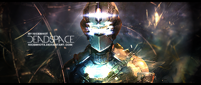 Deadspace sign Deadspace_by_niceshotx-d5nxxsj