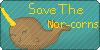 Save-tah-nar-corns Group avi by Avis-Hope