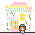 Avis's Pixel Shop by Avis-Hope