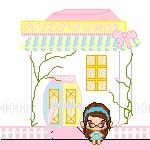 Avis's Pixel Shop by Avis-Hope
