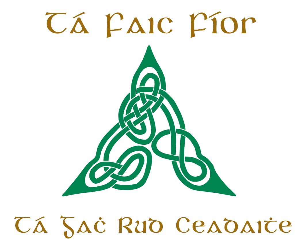 Creed irish emblem by vulcantrekkie45 on deviantart assassins creed irish emblem by vulcantrekkie45 assassins creed irish emblem by vulcantrekkie45 biocorpaavc Gallery