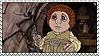 The Hobbit 1977 by takeryukali