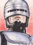 047/365 - RoboCop