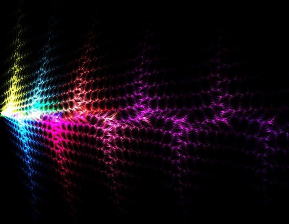 Top Wallpaper Music Soundwave - sound_wave_by_jamacove  You Should Have_151356.jpg