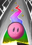 KBY:CC-Rainbow