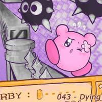 043 - Dying by Mikoto-Tsuki