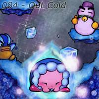 084 - Out Cold by Mikoto-Tsuki