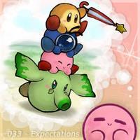 033 - Expectations by Mikoto-Tsuki
