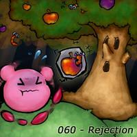 060 - Rejection by Mikoto-Tsuki