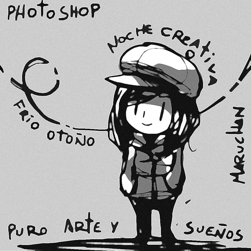 Mikoto-chan's Profile Picture