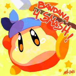 KBY-Bandana4Smash