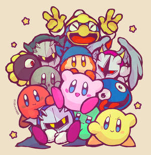 NEW Video game T-SHIRTS! by Mikoto-Tsuki on DeviantArt