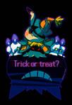 PKMN-Halloween