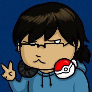 mana2348's Profile Picture