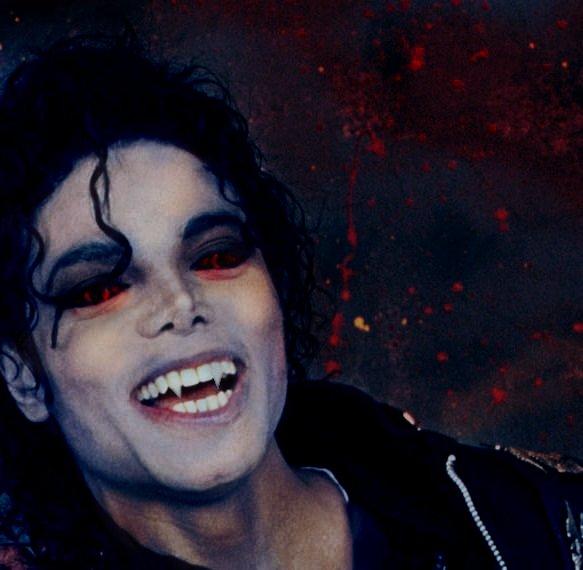 Bad Vampire by Reveald