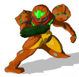 Turbo Boost by Sephi-hatu